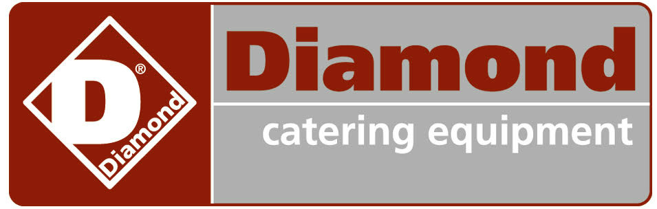 Diamond Catering Equipment (Ireland)